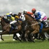 D-day for Gold Cup hopefuls