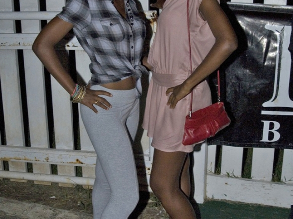December 27, 2010