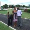 September 4th 2010