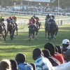 February 16, 2013 Raceday