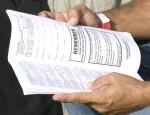 Barbados Turf Club Betting Book