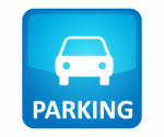 Barbados Turf Club Parking Information