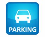 Barbados Turf Club Parking Information