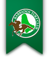 Official Website of the Barbados Turf Club